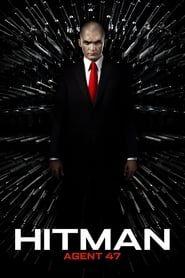 Hitman : Agent 47 2015