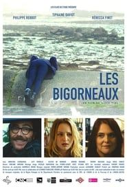 Les Bigorneaux streaming vf