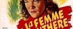 La Féline online