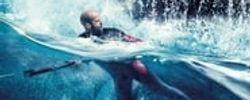 En eaux troubles online