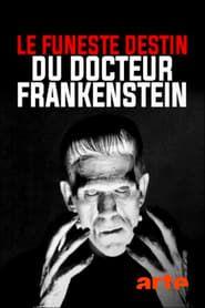 Le funeste destin du docteur Frankenstein streaming