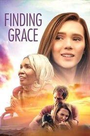 Finding Grace 2019