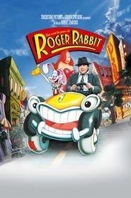 Qui veut la peau de Roger Rabbit ? 2019