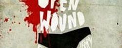 Open Wound - The Übermovie online