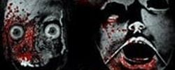 Death Heads: Brain Drain online