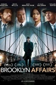 Brooklyn Affairs 2019