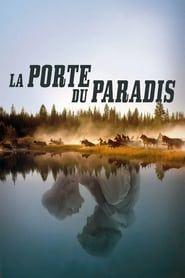 La Porte du paradis 2008