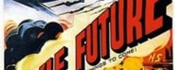 La Vie future online