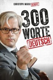 300 Mots d'allemand streaming