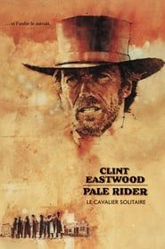 Pale Rider, le cavalier solitaire 2008