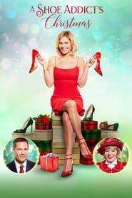 A Shoe Addict's Christmas streaming vf