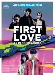 First Love, le dernier yakuza 2019