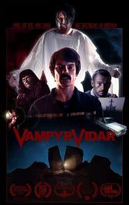 VampyrVidar streaming
