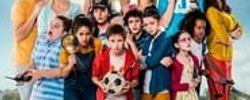 Los futbolísimos online
