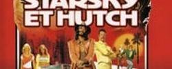 Starsky & Hutch online
