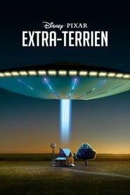 Extra-Terrien