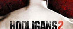 Hooligans 2 online