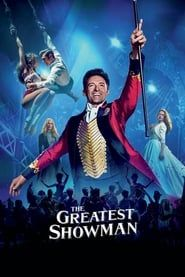 The Greatest Showman Full online