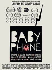 Baby Phone streaming