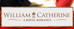 William & Kate : Romance royale online