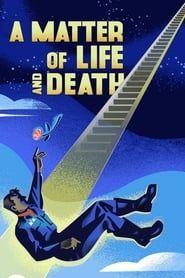 Une question de vie ou de mort
