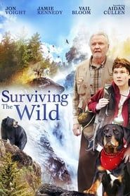 Surviving The Wild streaming