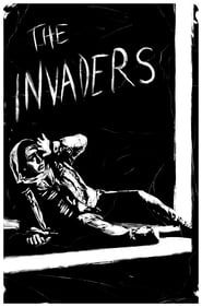 The Invaders streaming