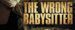 The Wrong Babysitter online
