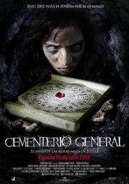 Cementerio General 1988