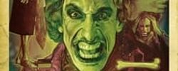 Frankenstein's Creature online