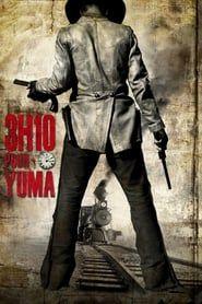 3h10 pour Yuma 2017