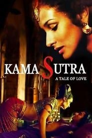 Kama Sûtra, une histoire d'amour