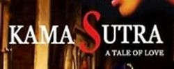 Kama Sûtra, une histoire d'amour online