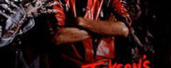 Thriller de Michael Jackson online
