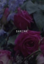 Shrine streaming