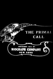 The Primal Call streaming vf