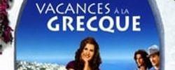 Vacances à la grecque online