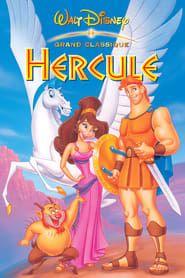 Hercule 1967
