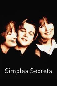 Simples Secrets