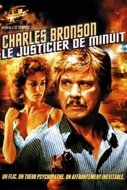 Le justicier de minuit streaming vf