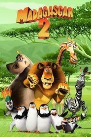Madagascar 2 2011