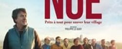 Normandie nue online