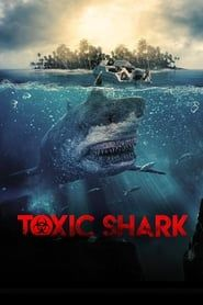 Toxic Shark streaming