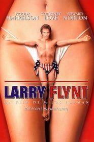 Larry Flynt streaming