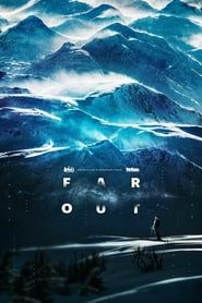 Far Out streaming
