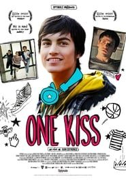 One Kiss streaming