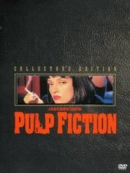Pulp Fiction: The Facts streaming