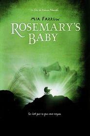 Rosemary's Baby streaming
