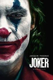 Joker 2020
