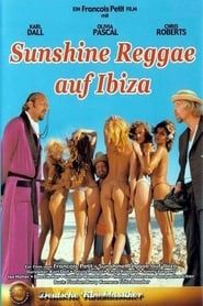 Sunshine Reggae auf Ibiza streaming
